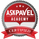 askpavel academy
