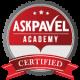 askpavel academy