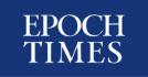 epoch times